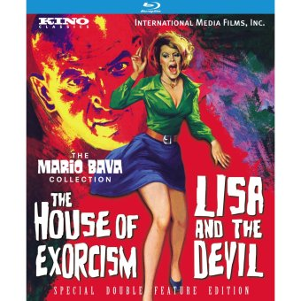 house-of-exorcism-lisa-and-the-devil-kino-blu-ray