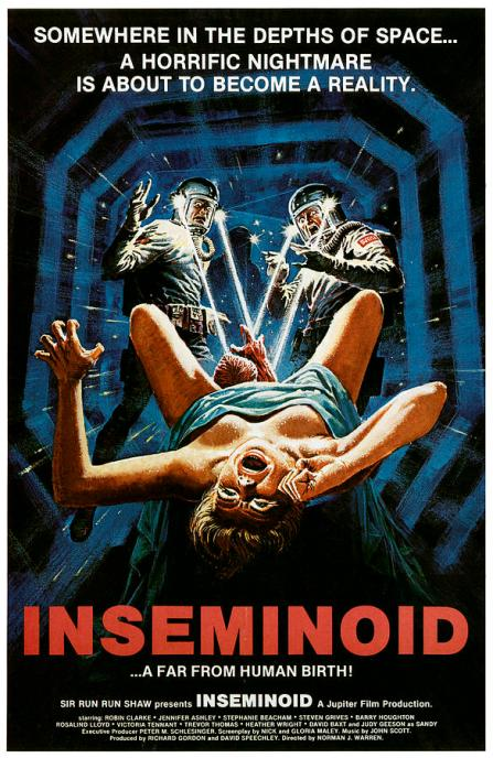 inseminoid-1981-everett