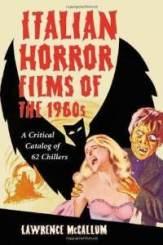 italian-horror-films-1960s-lawrence-mccallum-paperback-cover-art