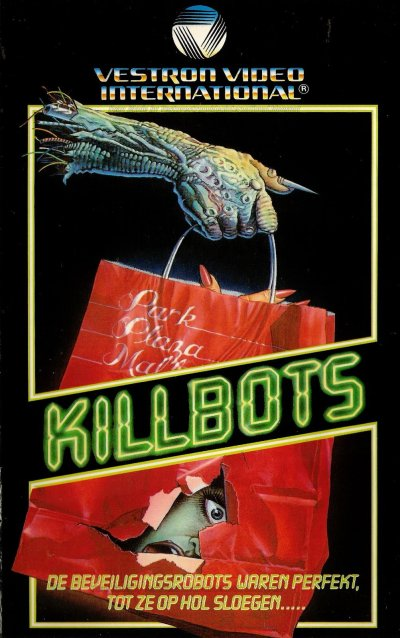 Killbots++-+))FRONT((Scan+Made+by+Vestovestronvideointernational.blogspot