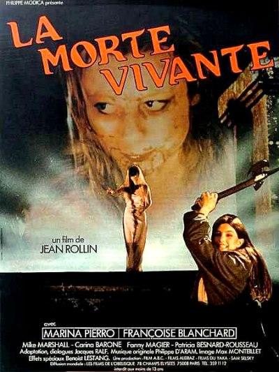 -La-Morte-vivante-1982-1