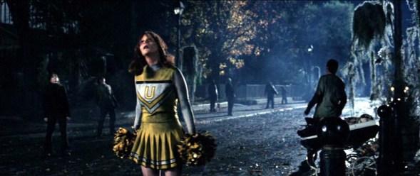land-of-the-dead-cheerleader