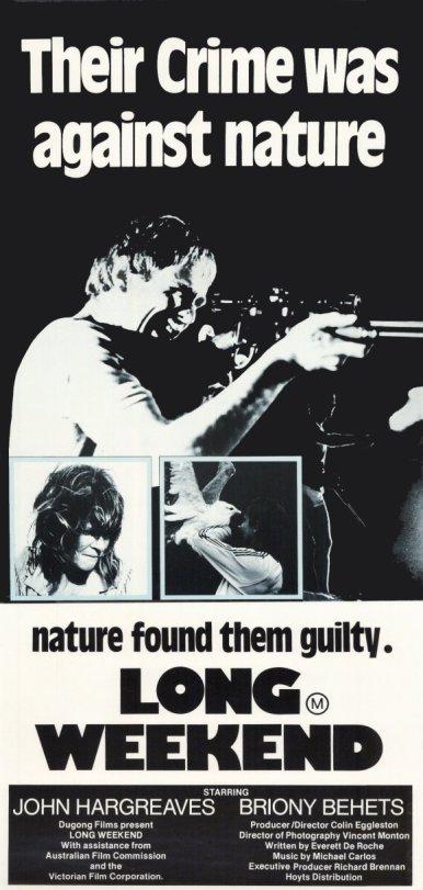 long-weekend-movie-poster-1978-