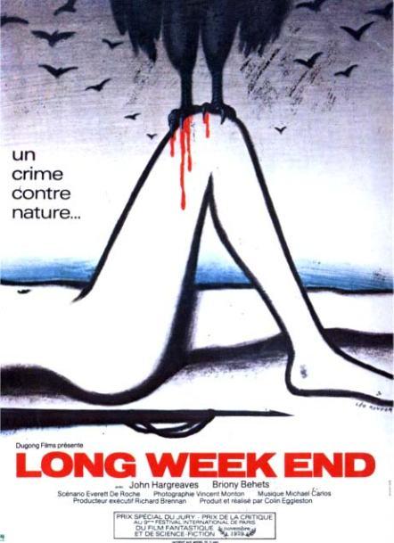 longweekend1978