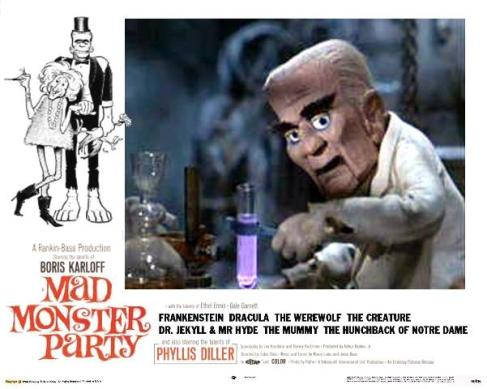 mad-monster-party-lobby-card_1-1968