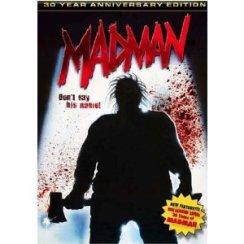 madman-30th-anniversary-code-red-dvd