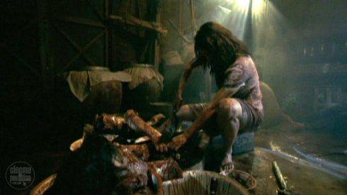 meat grinder5
