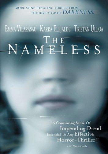 nameless 2
