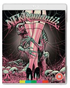 Nekromantik-Blu-ray-DVD-combo-Arrow-Video