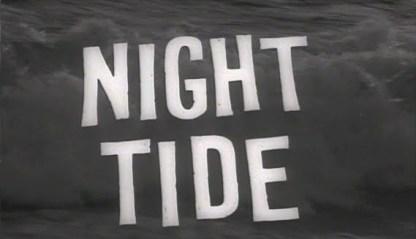 NightTide_maintitle