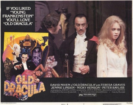 old-dracula-movie-poster-1975-1020226445