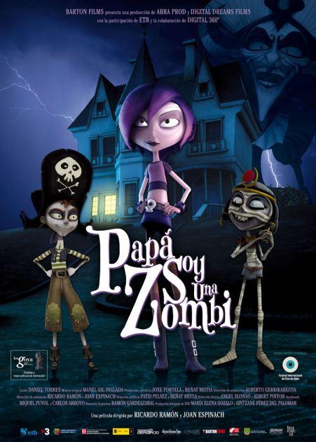 papa-soy-una-zombi-espana