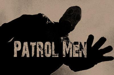 patrolmenb