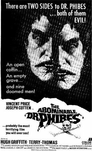 phibes1a