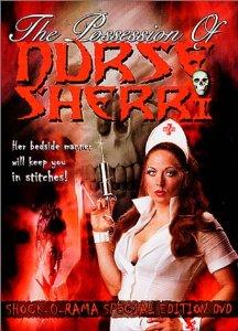 possession-of-nurse-sherri-al-adamson-dvd