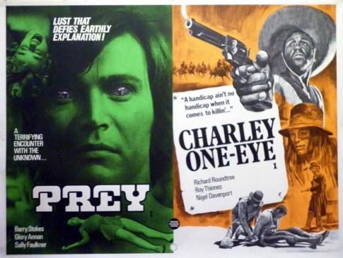 Prey-Charley-One-Eye
