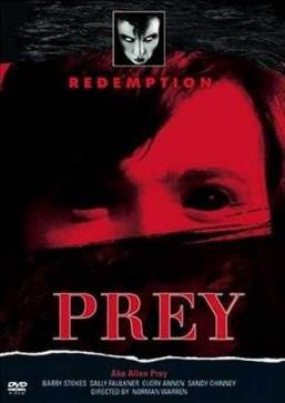 prey_1978_movie_2