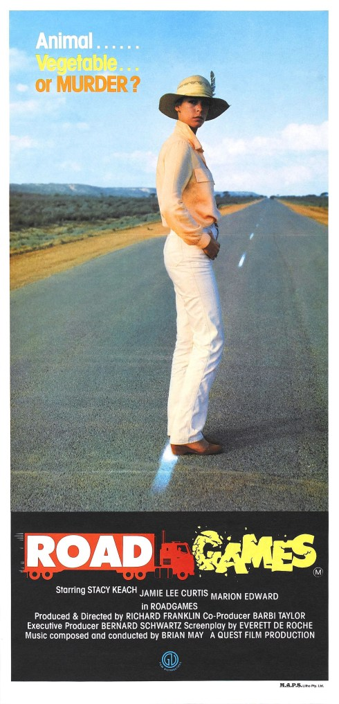 road_games_poster_02