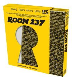 Room-237-The-Shining-IFC-Midnight