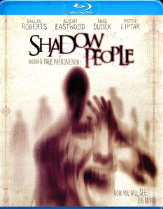 shadow-people-anchor-bay-blu-ray