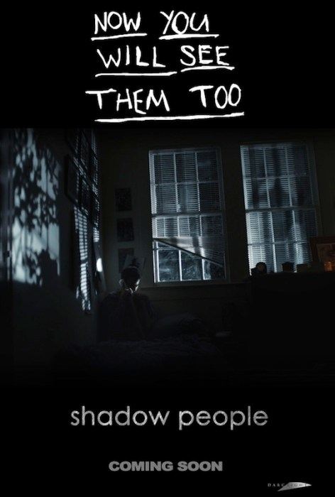 shadow-people-posterjpg