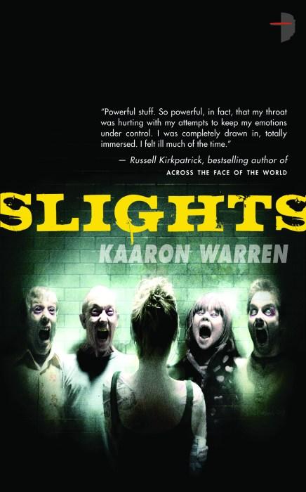 slights-kaaron-warren
