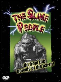 Slime-People-DVD