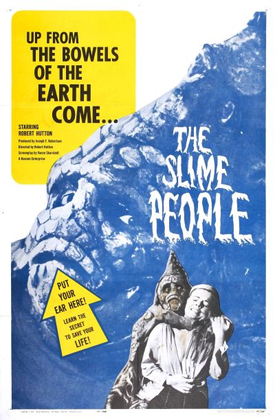 slime_people_poster_01