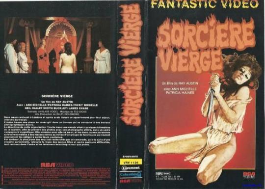 Sorciere-Vierge-R
