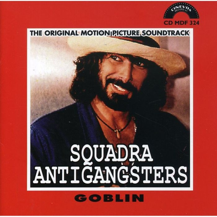 Squadra-Antigangsters-cover
