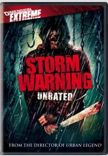 storm-warning-poster