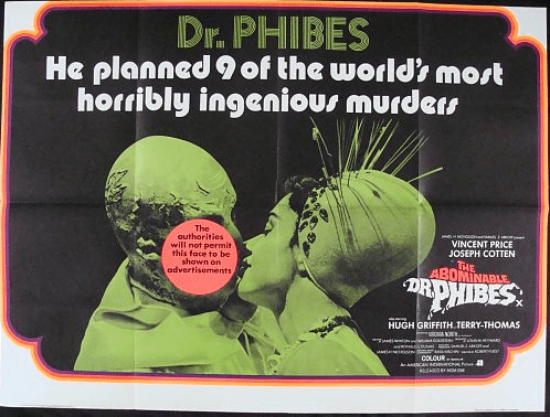 The-Abominable-Doctor-Phibes-British-quad-poster