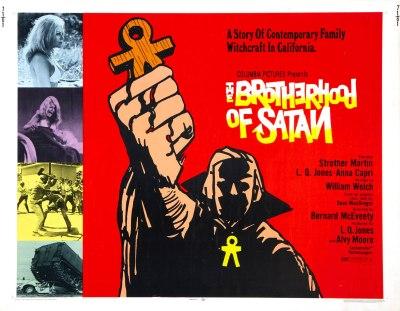 the-brotherhood-of-satan