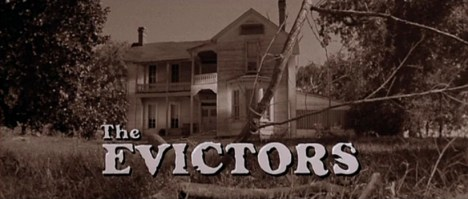 the-evictors-01