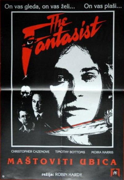 the-fantasist-poster