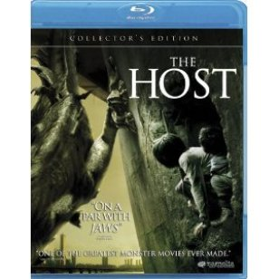 the-host-blu-ray