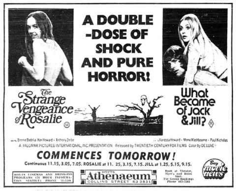 THE-STRANGE-VENGEANCE-OF-ROSALIE-WHAT-BECAME-OF-JACK-AND-JILL
