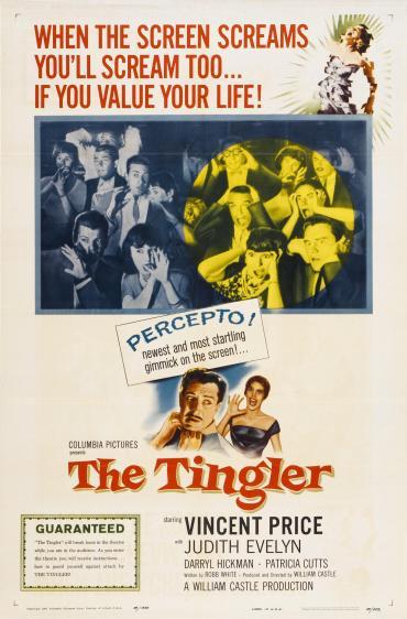 The-Tingler