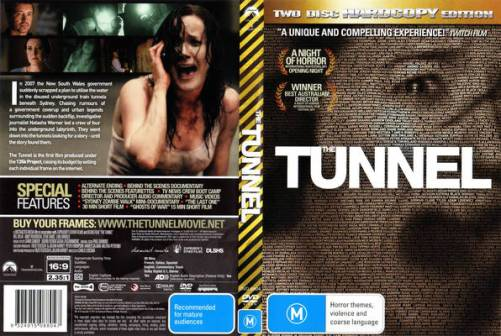 The-Tunnel-2010-Front-Cover-54290
