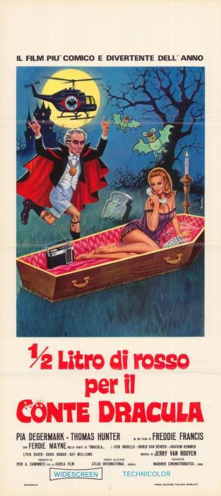the-vampire-happening-movie-poster-1971-1020379335