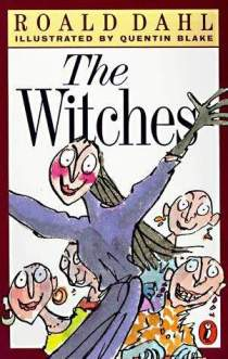 The-Witches-roald-dahl-60824_301_475