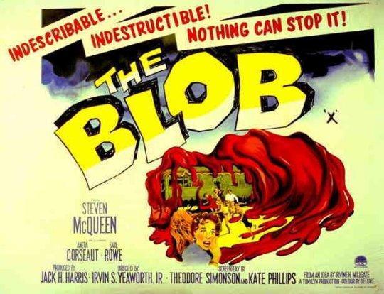 the_blob
