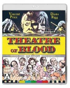 theatre of death arrow video blu-ray