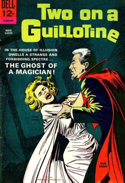 two_on_a_guillotine_8