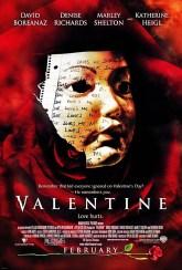 Valentine-2001-poster