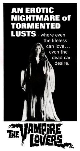 Vampire-Lovers-ad-1970