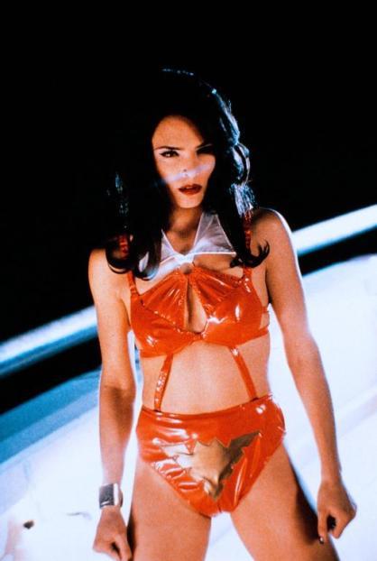 Vampirella 1996 Talisa Soto