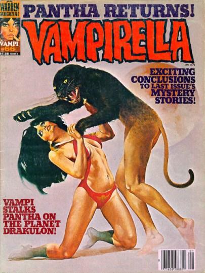 vampirella-pantha-warren-comics