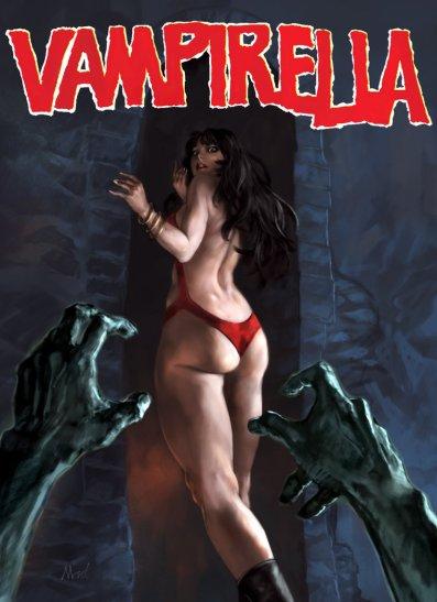 vampirella_by_mad1984-d37x6q2