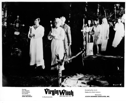 Virgin_Witch003